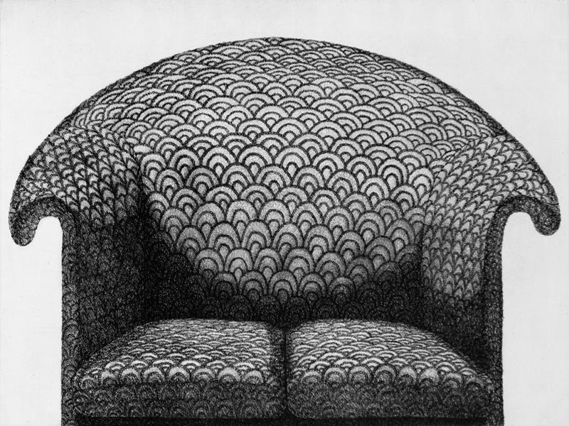 Association-Hiroko-Okamoto-Galerie-Chair-N006