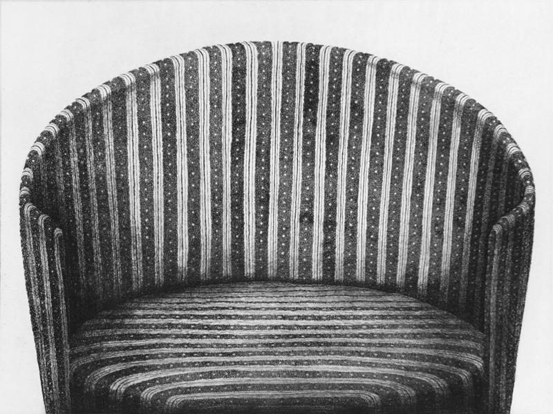 Association-Hiroko-Okamoto-Galerie-Chair-N010