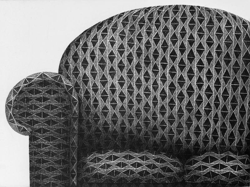 Association-Hiroko-Okamoto-Galerie-Chair-N016
