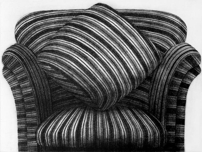 Association-Hiroko-Okamoto-Galerie-Chair-N017