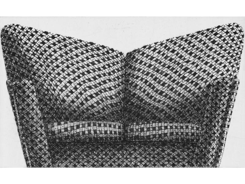 Association-Hiroko-Okamoto-Galerie-Chair-N018
