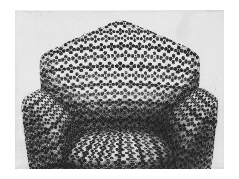 Association-Hiroko-Okamoto-Galerie-Chair-N019