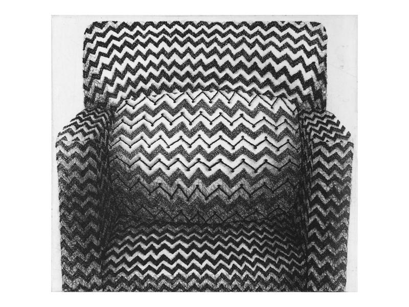 Association-Hiroko-Okamoto-Galerie-Chair-N021
