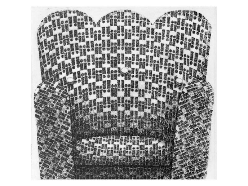 Association-Hiroko-Okamoto-Galerie-Chair-N024