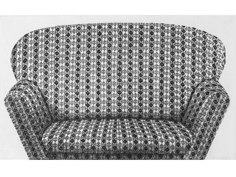 Association-Hiroko-Okamoto-Galerie-Chair-N036