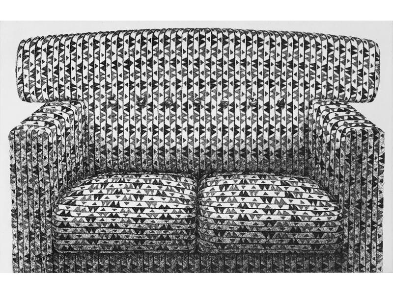 Association-Hiroko-Okamoto-Galerie-Chair-N038