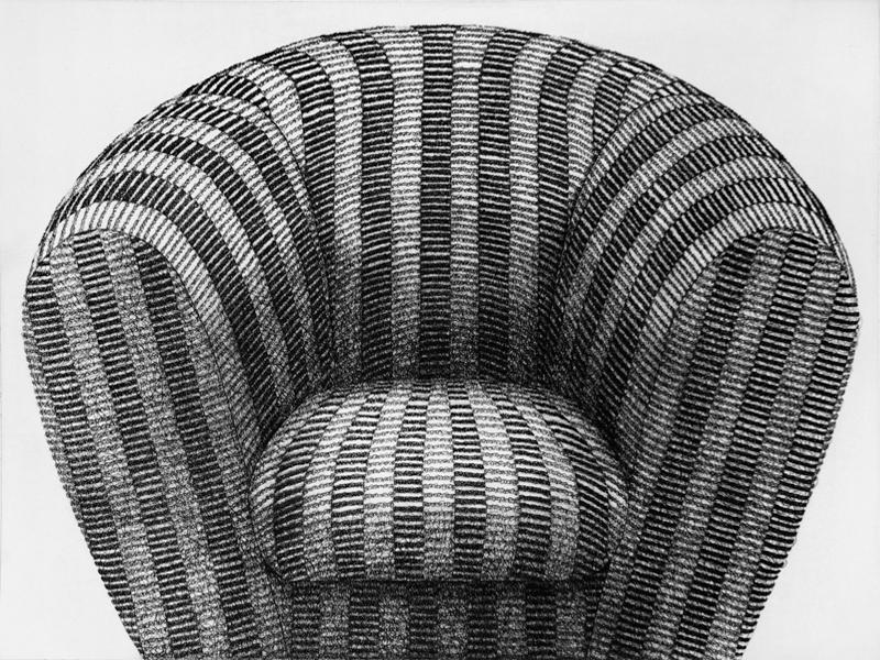 Association-Hiroko-Okamoto-Galerie-Chair-N039