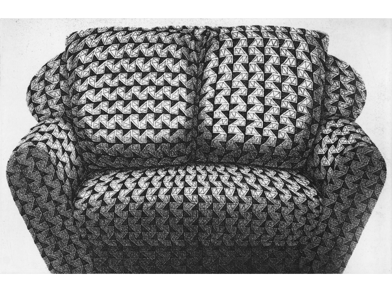 Association-Hiroko-Okamoto-Galerie-Chair-N082