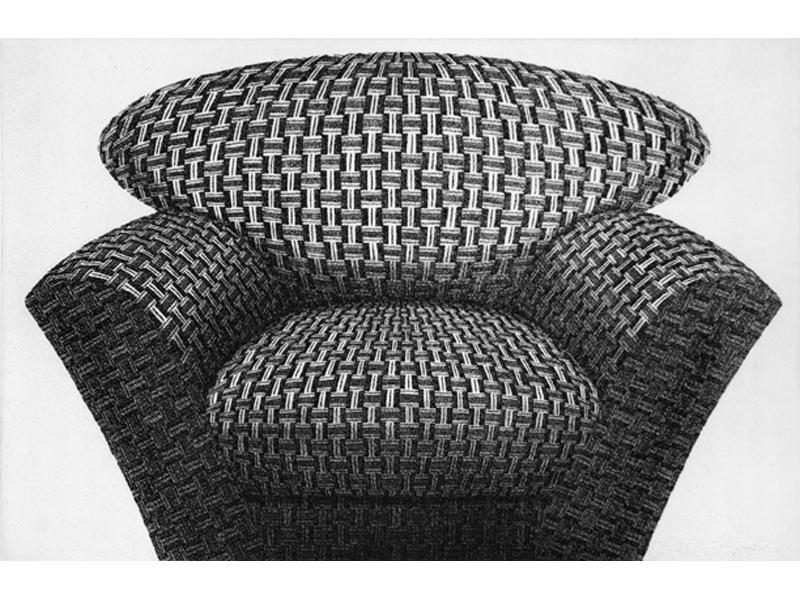 Association-Hiroko-Okamoto-Galerie-Chair-N084