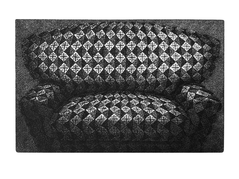 Association-Hiroko-Okamoto-Galerie-Chair-N125-chaville