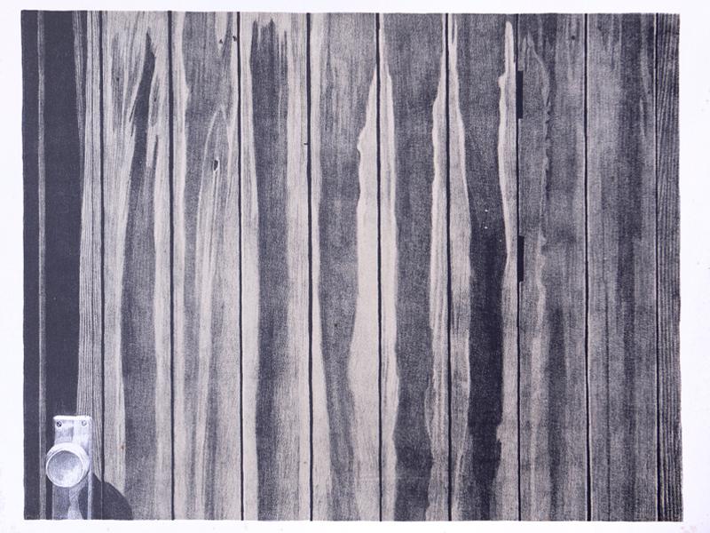 Association-Hiroko-Okamoto-Galerie-Litho-Beaucoup_de_Planches_No_1