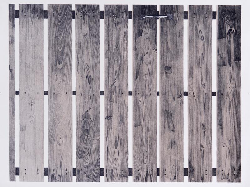 Association-Hiroko-Okamoto-Galerie-Litho-Beaucoup_de_Planches_No_4