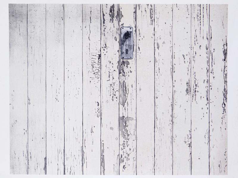 Association-Hiroko-Okamoto-Galerie-Litho-Beaucoup_de_Planches_No_5