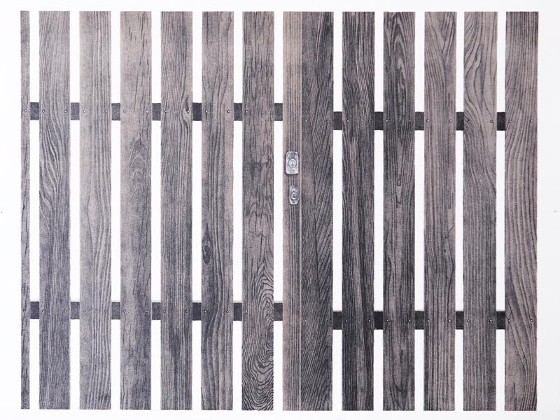 Association-Hiroko-Okamoto-Galerie-Litho-Beaucoup_de_Planches_No_7