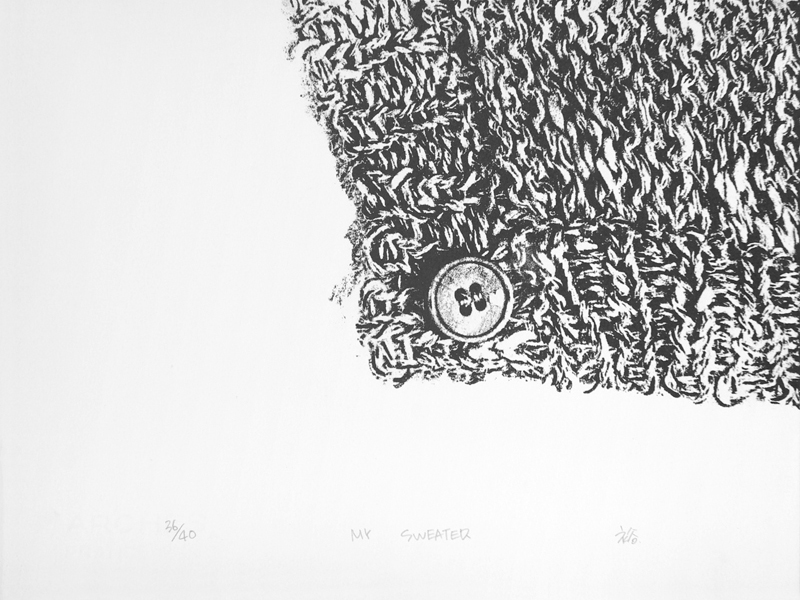 Association-Hiroko-Okamoto-Galerie-Litho-MY_SWEATER