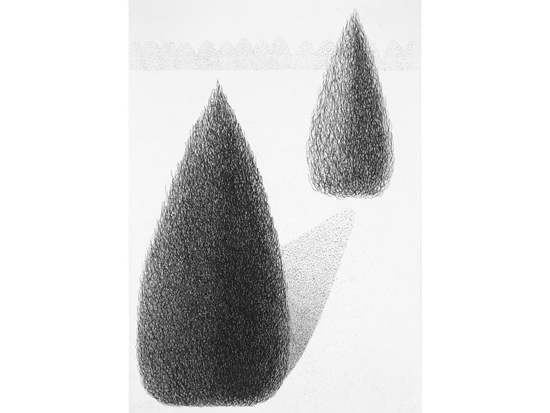 Association-Hiroko-Okamoto-Galerie-Nature-Distance_I