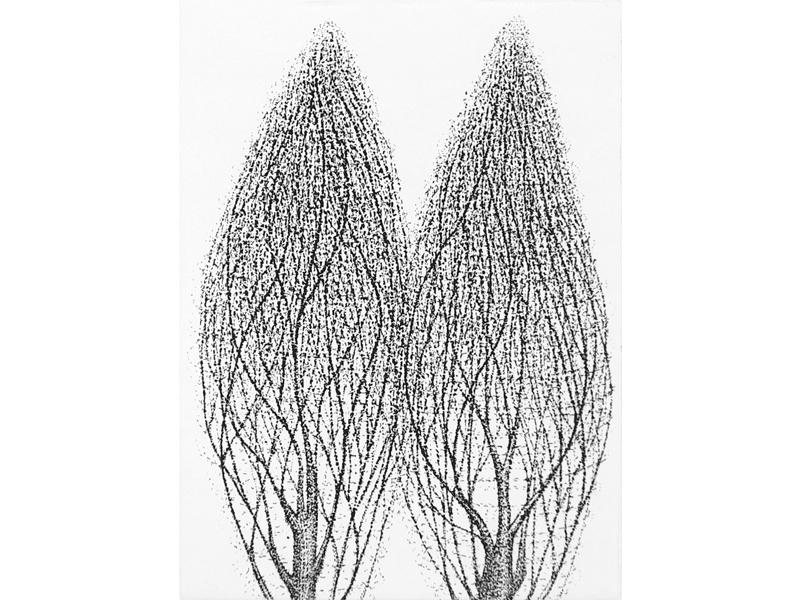 Association-Hiroko-Okamoto-Galerie-Nature-Distance_VII