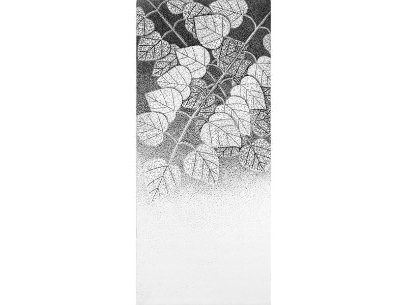Association-Hiroko-Okamoto-Galerie-Nature-La_Quietude_II