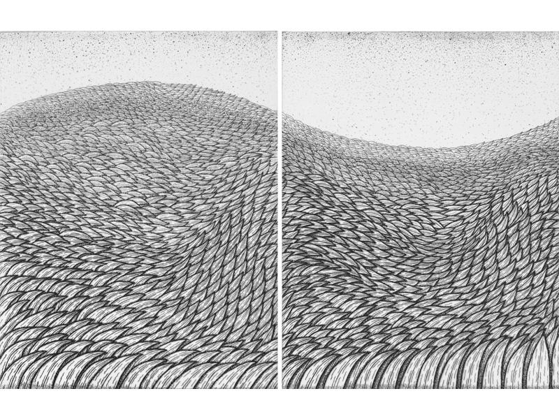 Association-Hiroko-Okamoto-Galerie-Nature-Un_jour_V-VI