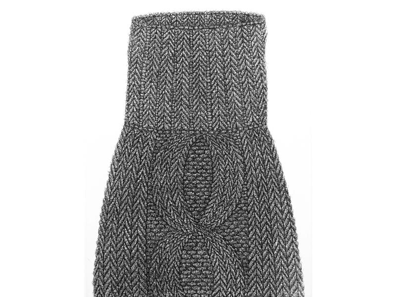 Association-Hiroko-Okamoto-Galerie-Sweaters-Enchainement_I
