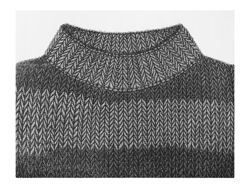 Association-Hiroko-Okamoto-Galerie-Sweaters-Enchainement_II