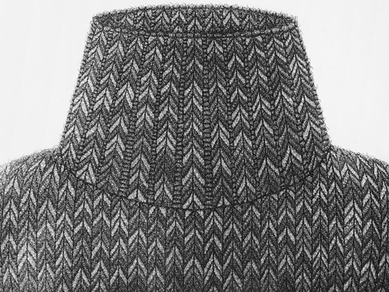 Association-Hiroko-Okamoto-Galerie-Sweaters-Enchainement_III