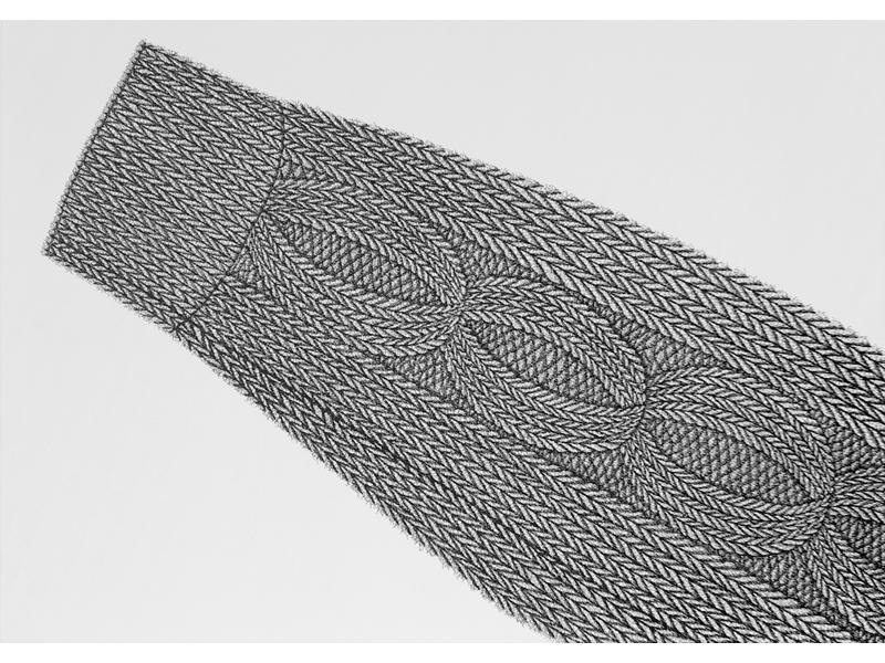 Association-Hiroko-Okamoto-Galerie-Sweaters-Enchainement_IV