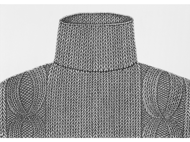 Association-Hiroko-Okamoto-Galerie-Sweaters-Enchainement_V