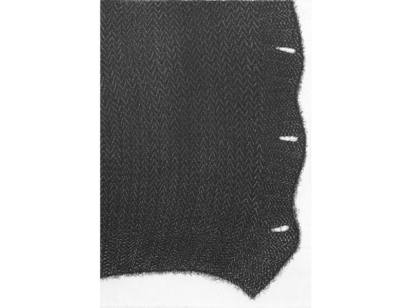 Association-Hiroko-Okamoto-Galerie-Sweaters-SWEATER_No_36