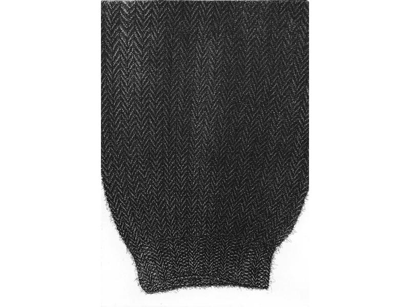 Association-Hiroko-Okamoto-Galerie-Sweaters-SWEATER_No_37