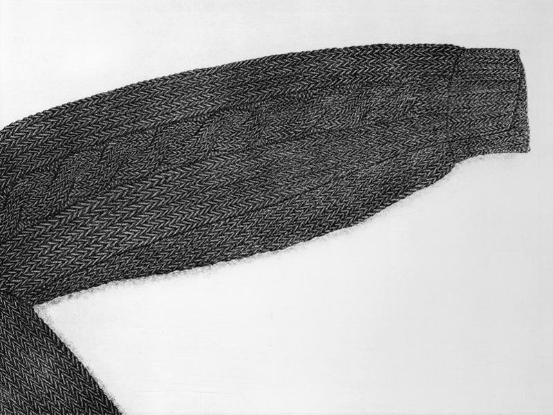 Association-Hiroko-Okamoto-Galerie-Sweaters-SWEATER_No_38