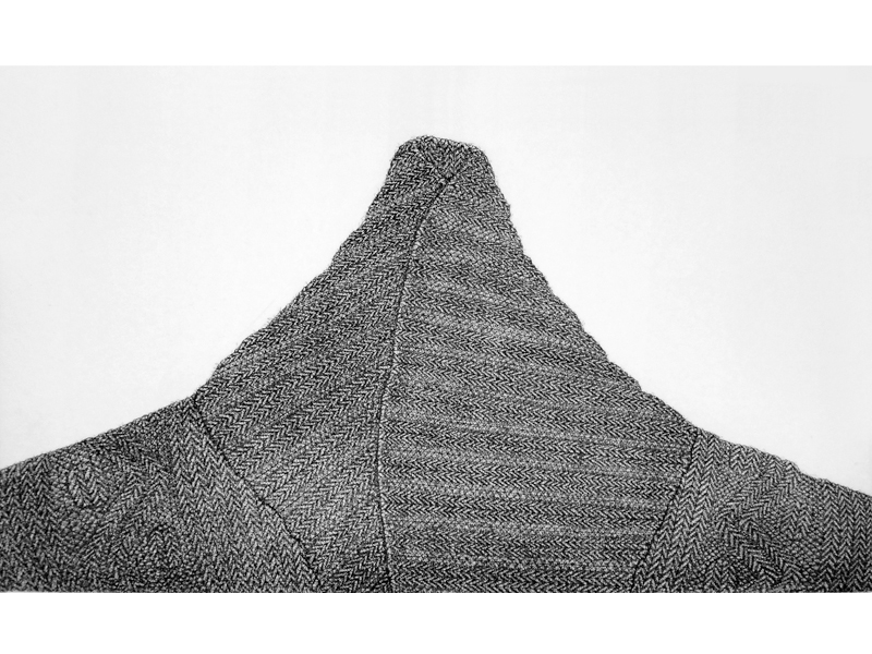 Association-Hiroko-Okamoto-Galerie-Sweaters-SWEATER_No_39
