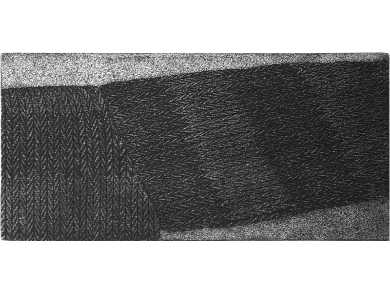 Association-Hiroko-Okamoto-Galerie-Sweaters-SWEATER_No_48_Chaville-4