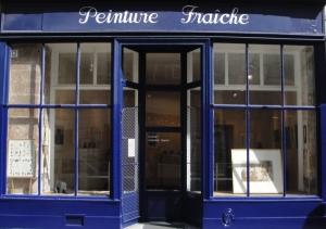 photo-vitrine-galerie-peinture-fraiche-paris